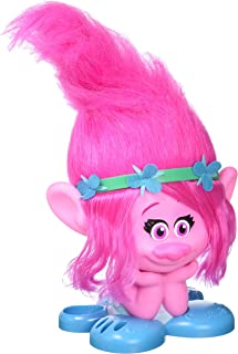 Just Play Trolls Poppy Styling Head Role Play Toy
