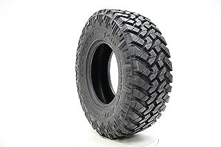 Nitto Trail Grappler M/T all_ Season Radial Tire-35X12.50R20/10 121Q