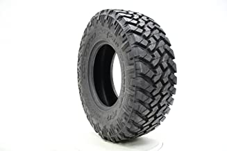 Nitto Trail Grappler M/T all_ Season Radial Tire-LT265/75R16 123P