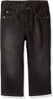Wrangler Boys Authentics Relaxed Straight Jean Jeans