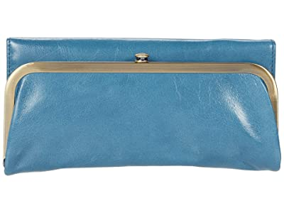 Hobo Rachel (Riviera Vintage Hide) Clutch Handbags