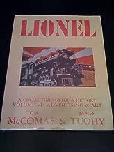 Best lionel catalog archive Reviews