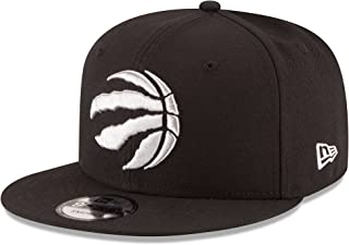 superior quality 1bf3d 350c1 New Era NBA 9Fifty Team Color Basic Snapback Cap