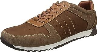 BATA Men's Chaucer Sneakers