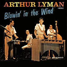 Blowin' In The Wind (Digitally Remastered)