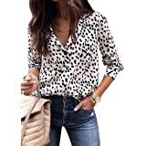 Top 10 Best Blouses & Button-Down Shirts of 2020