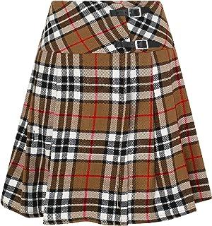 Suchergebnis auf für: 46 Braun Röcke Damen