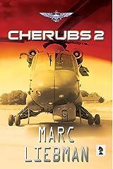 Cherubs 2 (Josh Haman Series Book 1) Kindle Edition