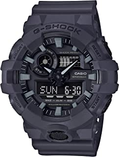 G-Shock Men's GA-700UC