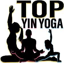 Top Yin Yoga Songs
