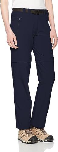 CMP 3t51446 Pantalon Femme