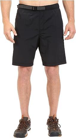 Big and Tall Palmerston Peak™ Shorts