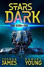 Stars Dark 7: Fury
