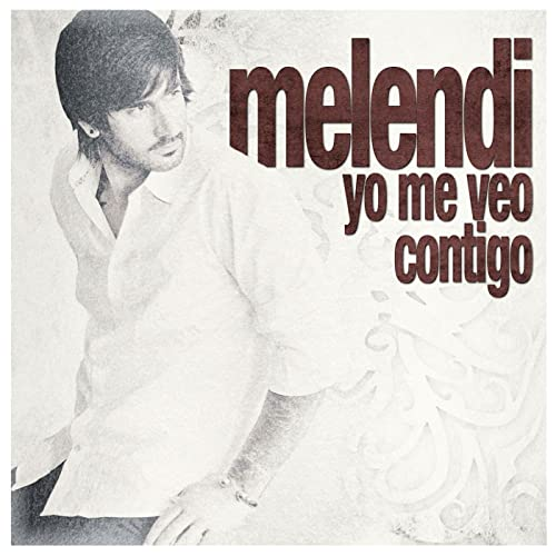 Tu Jardin Con Enanitos By Melendi On Amazon Music Amazon Com
