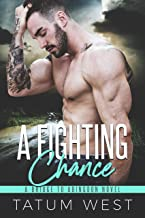 A Fighting Chance (Bridge to Abingdon Book 2)