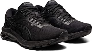 Asics GT-1000 10 womens Road Running Shoes