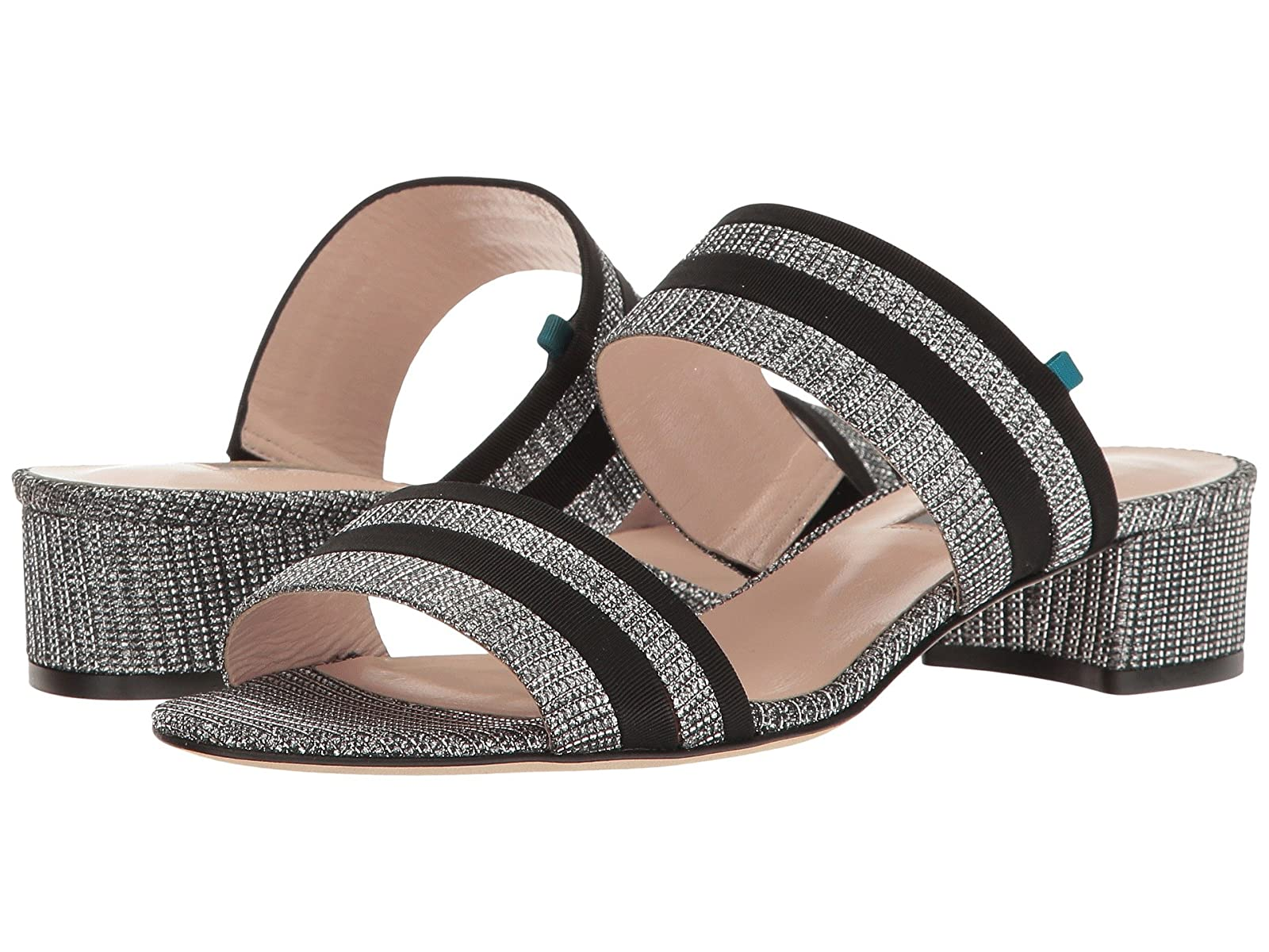 SJP by Sarah Jessica Parker BloomCheap and distinctive eye-catching shoes