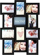 Best 12 frame picture frame Reviews