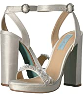 Blue by Betsey Johnson - Laken
