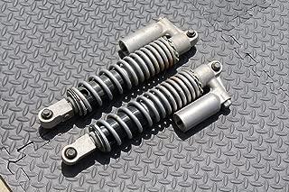 Best yfz 450 suspension setup Reviews