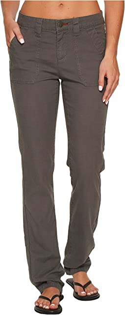 Toad&Co - Earthworks Pant