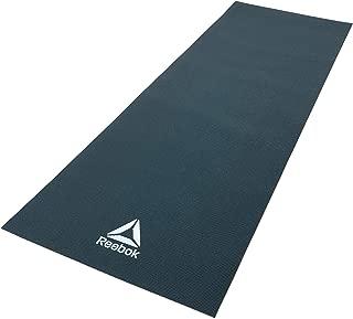 Best yoga mats reebok Reviews