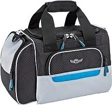 Flight Gear HP Crosswind Bag For Pilots