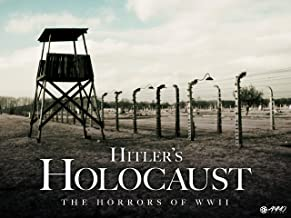 Best hitler's atrocities movie Reviews