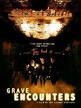the encounter 2011 full movie