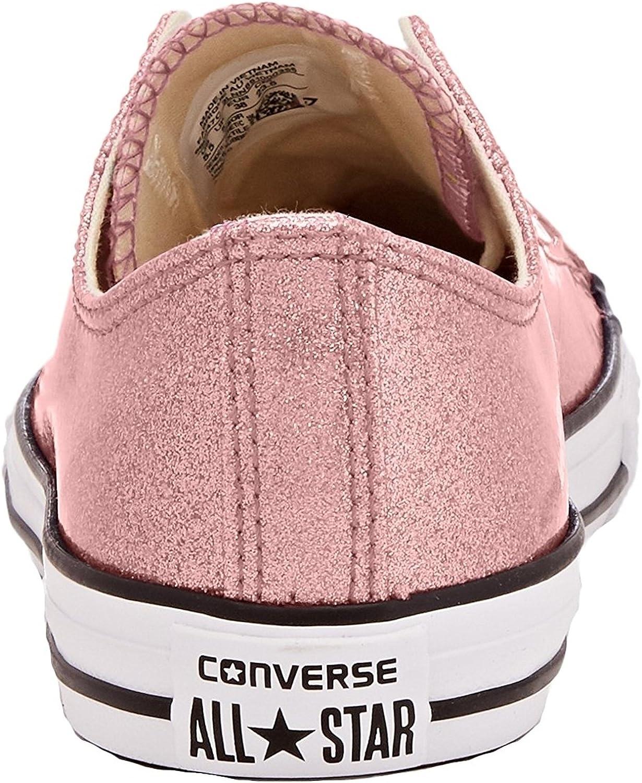 Converse Chuck Taylor All Star Ox Zapatos para ... - Amazon.com