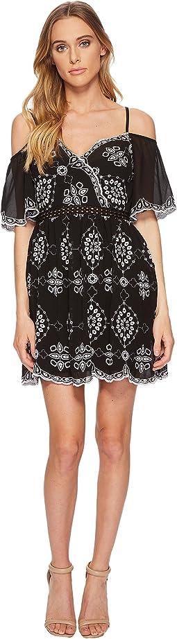 fb6bc82286b Women's Cold Shoulder Dresses | Clothing | 6pm