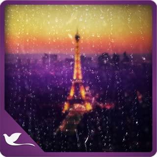 rain sound simulator