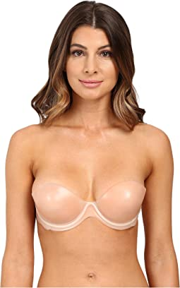 Fashion Forms - Body Sculpting Bra