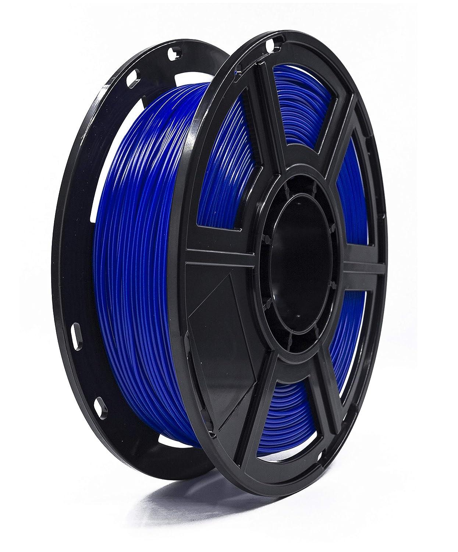 Flashforge PLA Filament 1.75 mm - 0.5 New Sales for sale product 3 KG Dreamer Adventurer