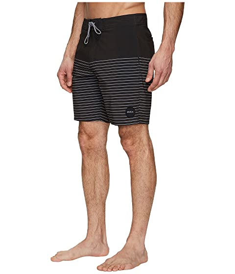 RVCA Curren RVCA Trunk Curren Trunk Curren Trunk RVCA wnqY7Tzx4I