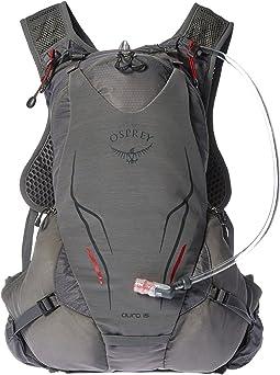 Osprey - Duro 15
