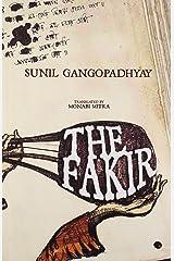 The Fakir Paperback