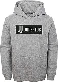 Best juventus sweatshirt hoodie Reviews