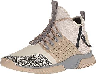 ALDO Men's Frealia Walking Shoe