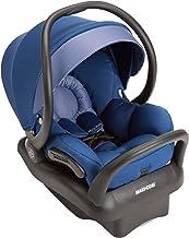 Maxi-Cosi Mico Max 30 Infant Car Seat, Blue Base