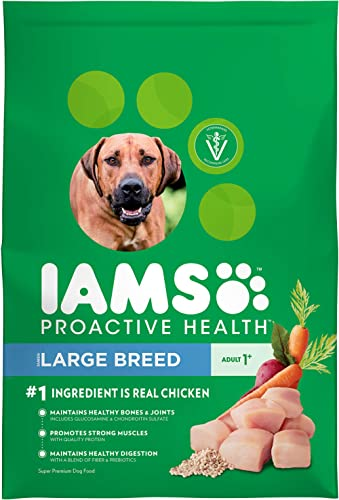 Best Rated In Dry Dog Food Helpful Customer Reviews Amazon Com