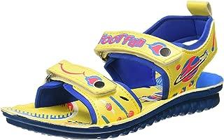 Footfun (from Liberty) Boy's Fashion Sandals