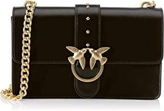 online retailer b41f3 9b9f6 Amazon.it: borse pinko