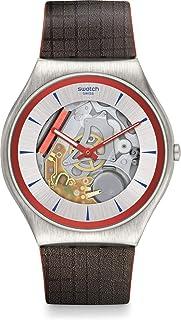 Mejor Reloj Swatch Irony de 2021 - Mejor valorados y revisados