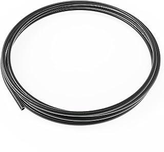 Bremsleitung Ø 6,00 mm Stahl verkupfert + Kunststoffbeschichtet 1m 2m 3m 5m oder 10m Auswahl: (3 Meter)