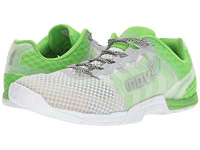 inov-8 F-Lite 235 V2 Chill (Clear/Green) Men