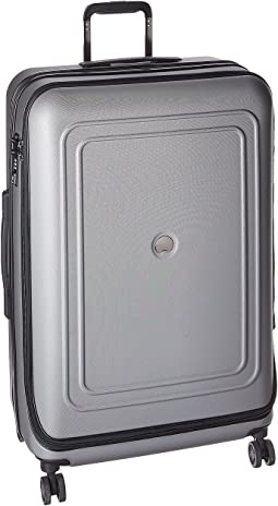 "Cruise Lite Hardside 25"" Expandable Spinner Upright"