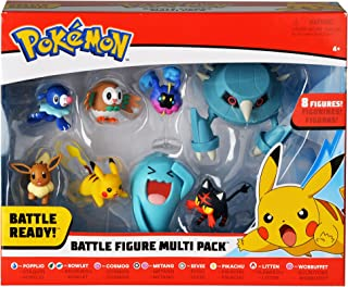4a6c6924b5dfc1 Amazon.fr : figurine pokemon