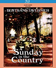 A Sunday in the Country