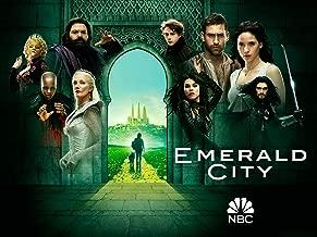 Best emerald city season 1 episode 2 Reviews